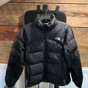 4a06bd9fe Women North Face 700 Jacket on Poshmark